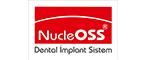 nucleoss-referans-logo