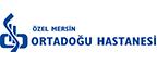ortadoğuhastanesi-referans-logo