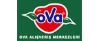 ova-referans-logo