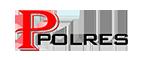 polres-referans-logo
