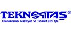 teknotas-referans-logo