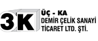 ucka-referans-logo
