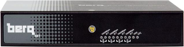 bq25 Firewall Cihazı