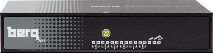 bq60 Firewall Cihazı