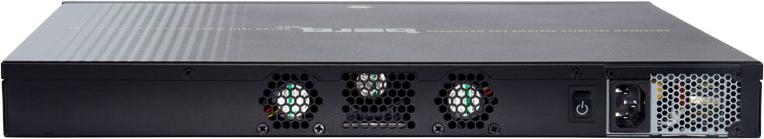 bq300 Firewall Cihazı