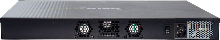 bq300