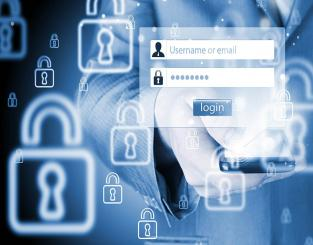 Güvenli Şifre Oluşturma Yöntemleri