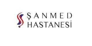 Şanmed Hastanesi