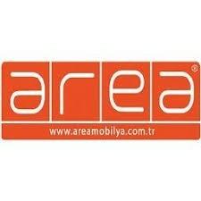 AREA Projesi