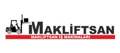 Makliftsan
