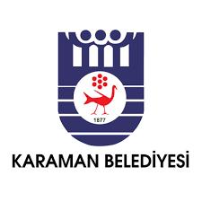 Karamanlı Belediye Başkanlığı