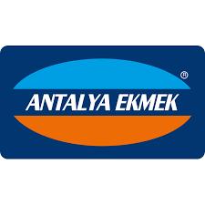 Antalya Ekmek