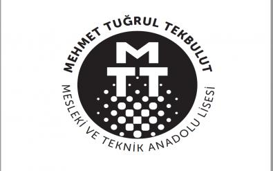 berqNET Siber Güvenlik Laboratuvarı İçin Protokoller İmzalandı!