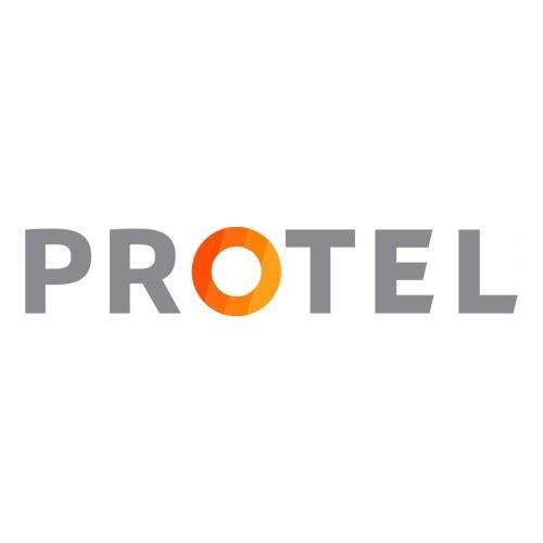 protel-berqnet-reference
