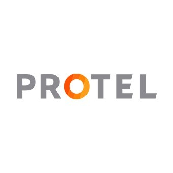 protel-berqnet-reference