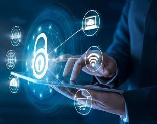 Siber Güvenlik Nedir? Veri Güvenliğini Nasıl Sağlarız?