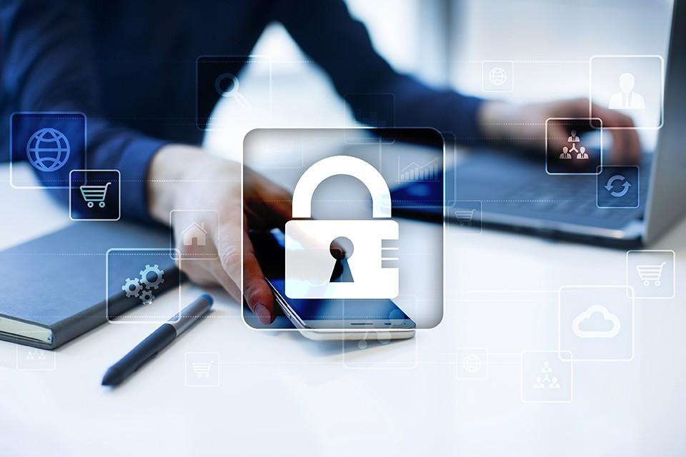 Kobilere Özel Siber Güvenlik