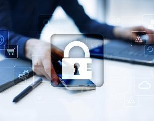 KOBİ'lere Özel Siber Güvenlik