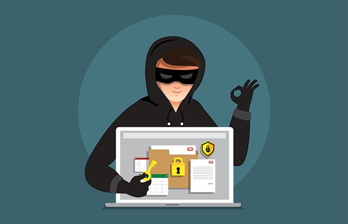 Siber Saldırganlar Artık Sürümden Kazanıyor!