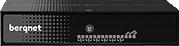 berqnet bq60-se firewall cihazı