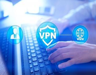 İşletmeler İçin Siber Güvenliği Sağlayan Ayrıcalıklı Hizmet VPN