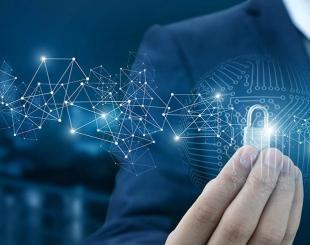 Yeni Nesil Güvenlik Duvarı İşletim Sistemi: Berqnet berqOS