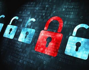 LOGO Siber Güvenlik ve Ağ Teknolojileri A.Ş. Zararlı Yazılım Uyarısı